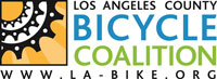 los angeles county bicycle coalition yesports.org