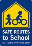 safe routes to school yesports.org