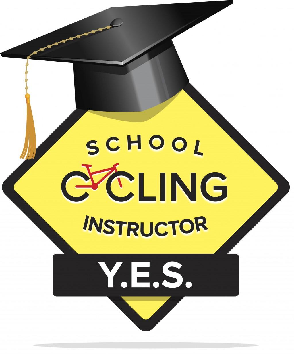 logo-SCI-YES copy (1)_1.jpg