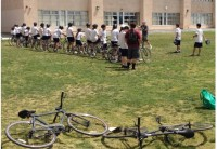 CV Mountain Bike Team.jpg