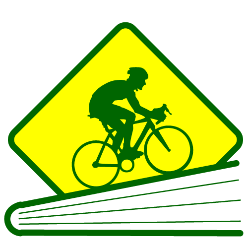 continuing education uinits YES bicycle courses