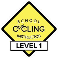 kid bike, bike instructor, sci 1