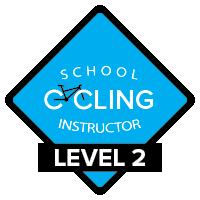 kid bike, bike instructor, sci 2