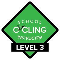 kid bike, bike instructor, sci 3