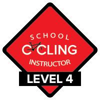 kid bike, bike instructor, sci 4