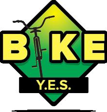 bike kid, yes